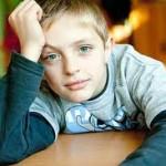 Психическое развитие детей 9-11 лет